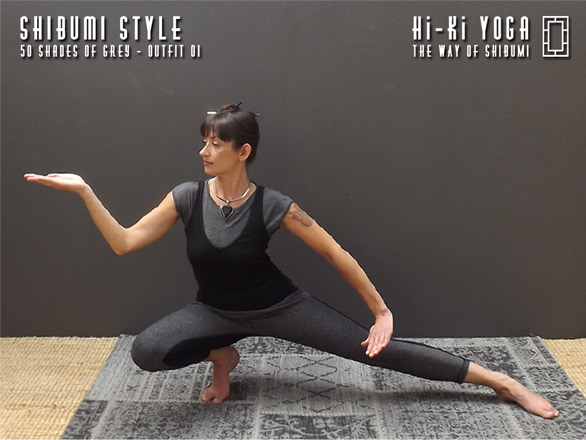 hi-ki-yoga 50-Shades-of-Grey-(shoot)-outfit-01-(final-584x390)