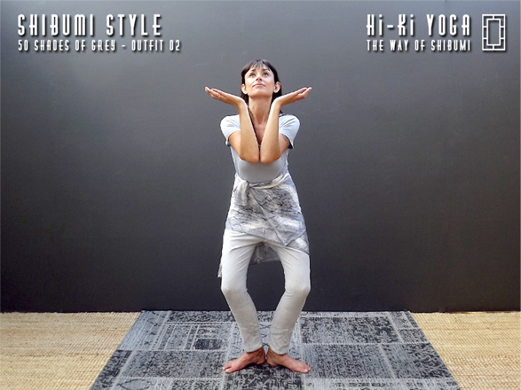 hi-ki-yoga 50-Shades-of-Grey-(shoot)-outfit-02-(final-584x390)
