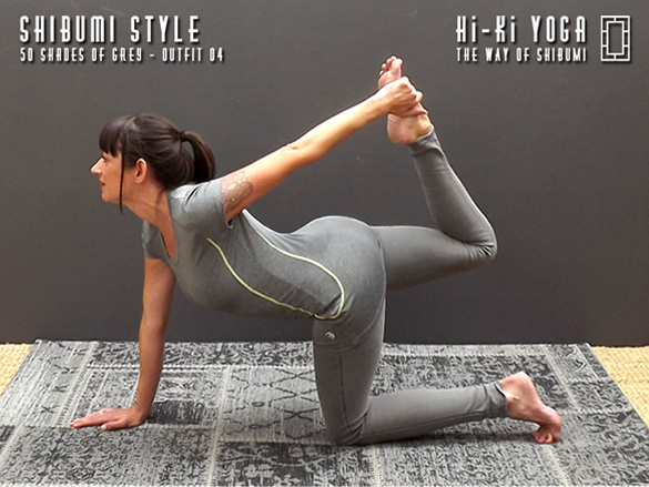 hi-ki-yoga 50-Shades-of-Grey-(shoot)-outfit-04-(final-584x390)