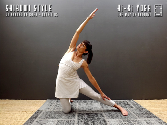 hi-ki-yoga 50-Shades-of-Grey-(shoot)-outfit-05-(final-584x390)