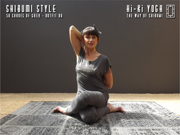 hi-ki-yoga 50-Shades-of-Grey-(shoot)-outfit-06-(final-584x390)