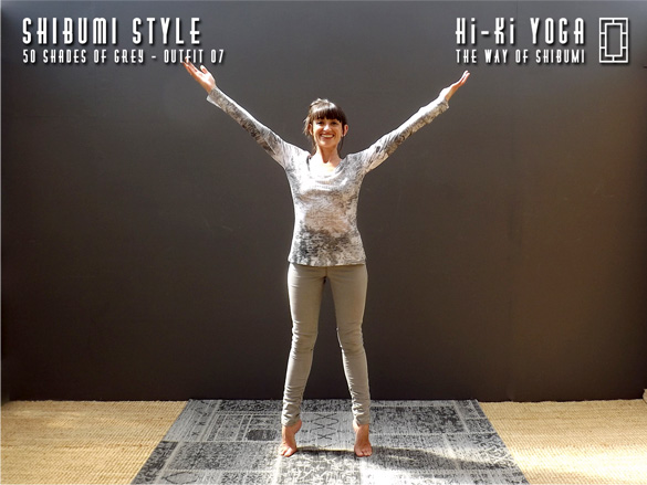 hi-ki-yoga 50-Shades-of-Grey-(shoot)-outfit-07-(final-584x390)