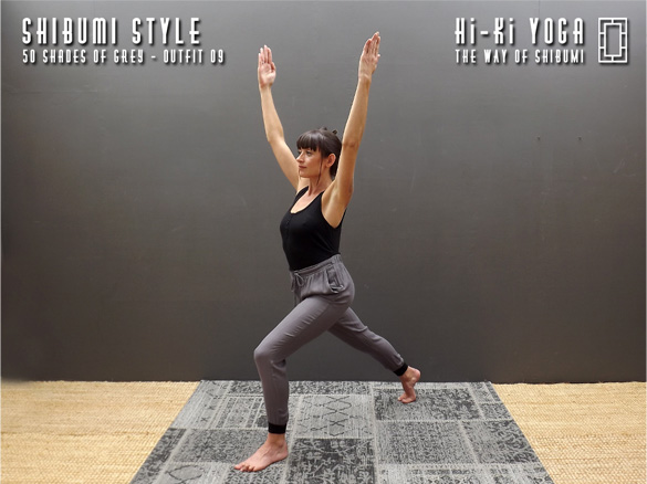 hi-ki-yoga 50-Shades-of-Grey-(shoot)-outfit-09-(final-584x390)