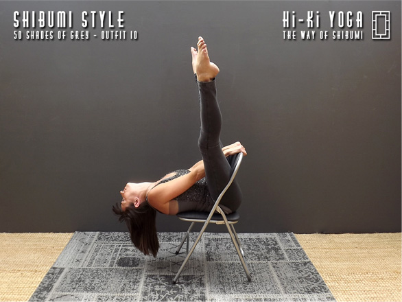 hi-ki-yoga 50-Shades-of-Grey-(shoot)-outfit-10-(final-584x390)