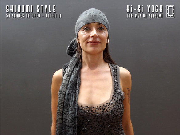 hi-ki-yoga 50-Shades-of-Grey-(shoot)-outfit-11-(final-584x390)
