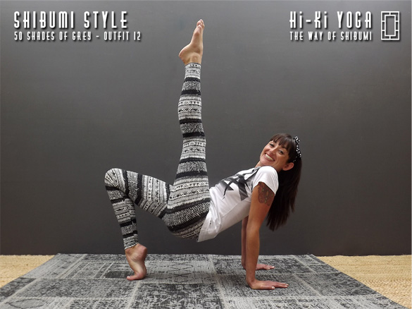 hi-ki-yoga 50-Shades-of-Grey-(shoot)-outfit-12-(final-584x390)