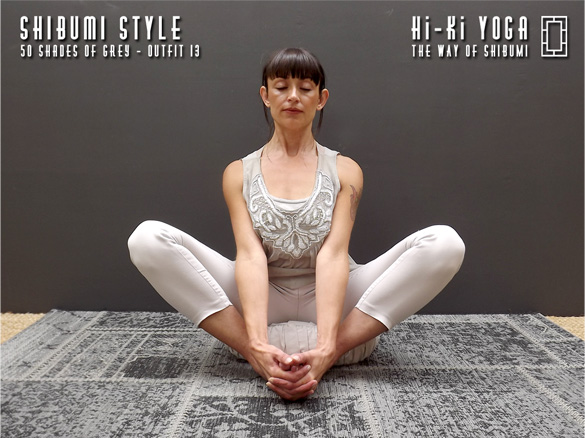 hi-ki-yoga 50-Shades-of-Grey-(shoot)-outfit-13-(final-584x390)