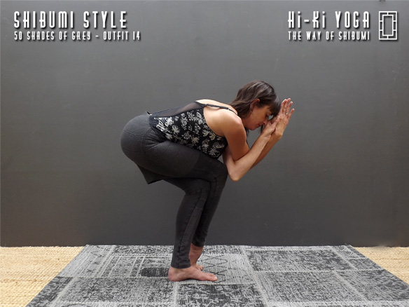 hi-ki-yoga 50-Shades-of-Grey-(shoot)-outfit-14-(final-584x390)