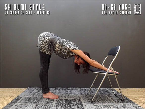 hi-ki-yoga 50-Shades-of-Grey-(shoot)-outfit-15-(final-584x390)