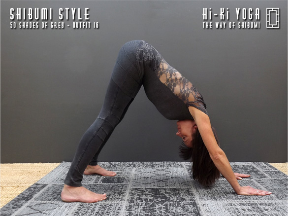hi-ki-yoga 50-Shades-of-Grey-(shoot)-outfit-16-(final-584x390)