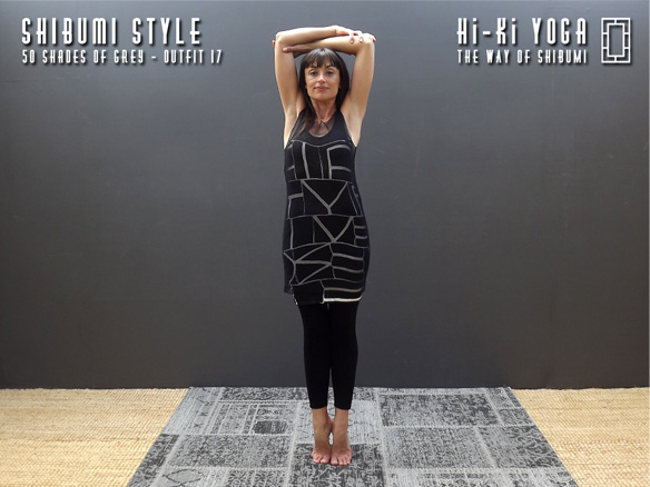 hi-ki-yoga 50-Shades-of-Grey-(shoot)-outfit-17-(final-584x390)