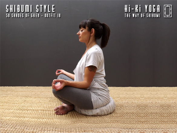 hi-ki-yoga 50-Shades-of-Grey-(shoot)-outfit-18-(final-584x390)
