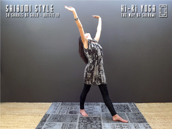 hi-ki-yoga 50-Shades-of-Grey-(shoot)-outfit-19-(final-584x390)