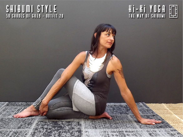 hi-ki-yoga 50-Shades-of-Grey-(shoot)-outfit-20-(final-584x390)