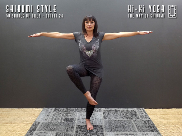 hi-ki-yoga 50-Shades-of-Grey-(shoot)-outfit-24-(final-584x390)