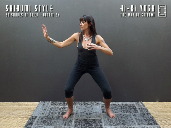 hi-ki-yoga 50-Shades-of-Grey-(shoot)-outfit-25-(final-584x390)