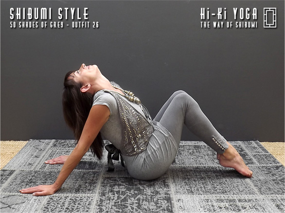 hi-ki-yoga 50-Shades-of-Grey-(shoot)-outfit-26-(final-584x390)