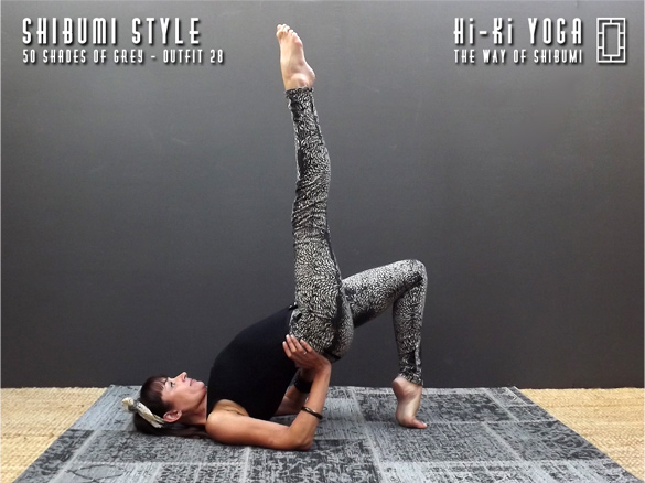 hi-ki-yoga 50-Shades-of-Grey-(shoot)-outfit-28-(final-584x390)