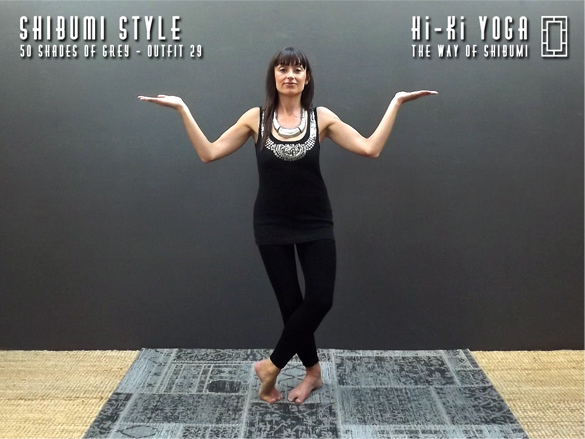 hi-ki-yoga 50-Shades-of-Grey-(shoot)-outfit-29-(final-584x390)