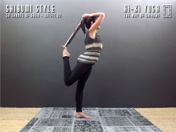 hi-ki-yoga 50-Shades-of-Grey-(shoot)-outfit-32-(final-584x390)