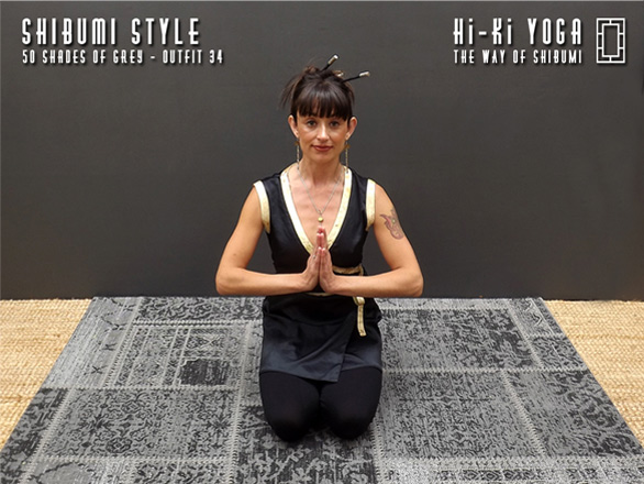 hi-ki-yoga 50-Shades-of-Grey-(shoot)-outfit-34b-(final-584x390)