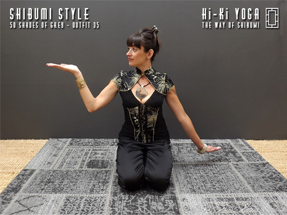 hi-ki-yoga 50-Shades-of-Grey-(shoot)-outfit-35b-(final-584x390)