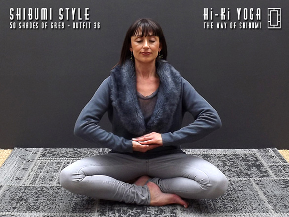 hi-ki-yoga 50-Shades-of-Grey-(shoot)-outfit-36-(final-584x390)