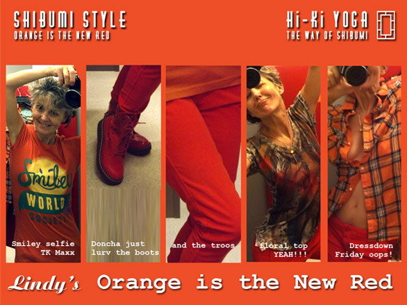 hi-ki-yoga Orange-is-the-New-Red-(shoot)-outfit-00-(final-584x390)
