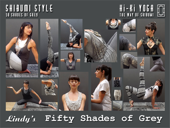 hi-ki-yoga 50 shades of grey frontis 00 (584x390)