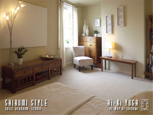 hi-ki-yoga guest-bedroom-studio-(584x390)-t