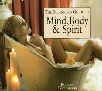 Beginner's-Guide-to-Mind-Body-Spirit-(cover)-mini