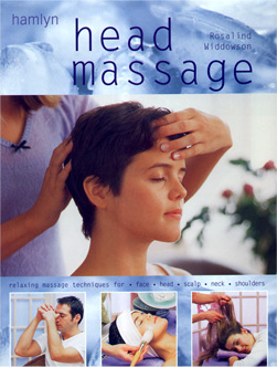 Head-Massage-(cover)-mini