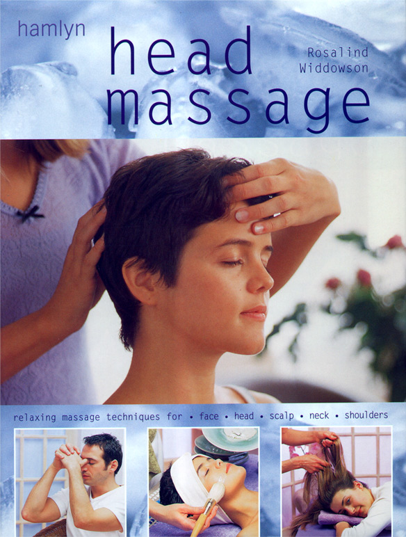 Head-Massage-(cover)
