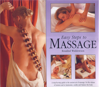 est-Massage-(cover)-mini