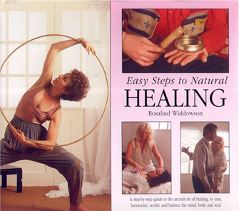 est-Natural-Healing-(cover)-mini