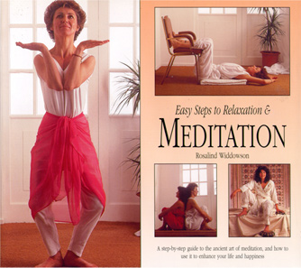 est-Relaxation-&-Meditation-(cover)-mini