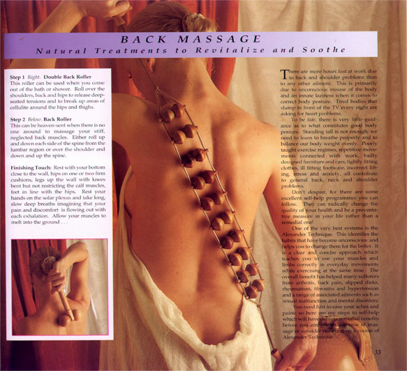 EST-MASSAGE-(Back-Massage)