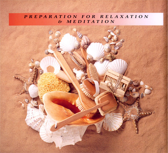 Easy-Steps-To-Relaxation-&-Meditation-(seashell-montage)