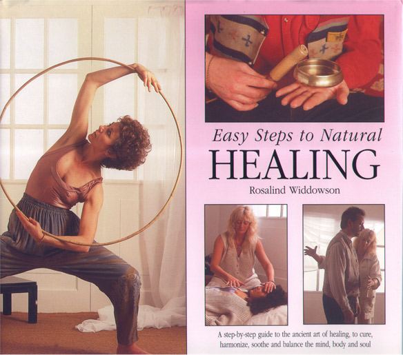 Easy-Steps-to-Natural-Healing-(cover)