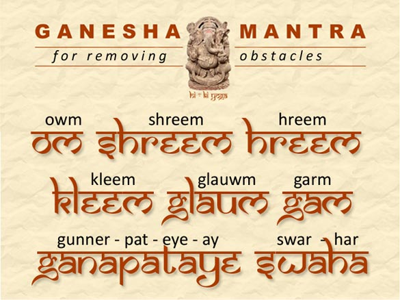Ganesha-Mantra-card-2