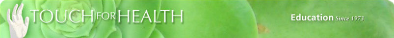 Touch-For-Health-(banner)