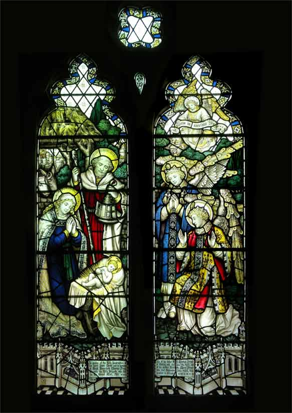 Nativity-(stained-glass)
