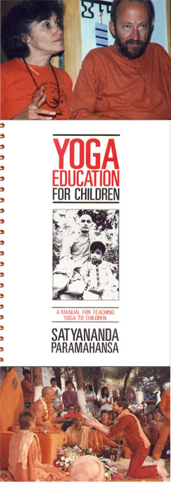 Yoga-Education-For-Children-(montage)