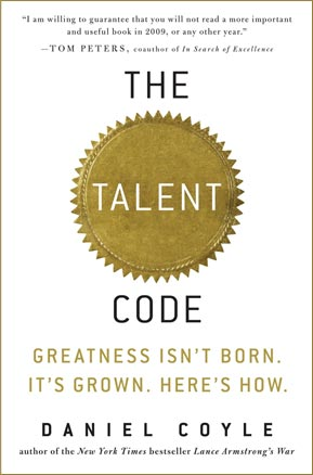 The-Talent-Code-(book-cover)