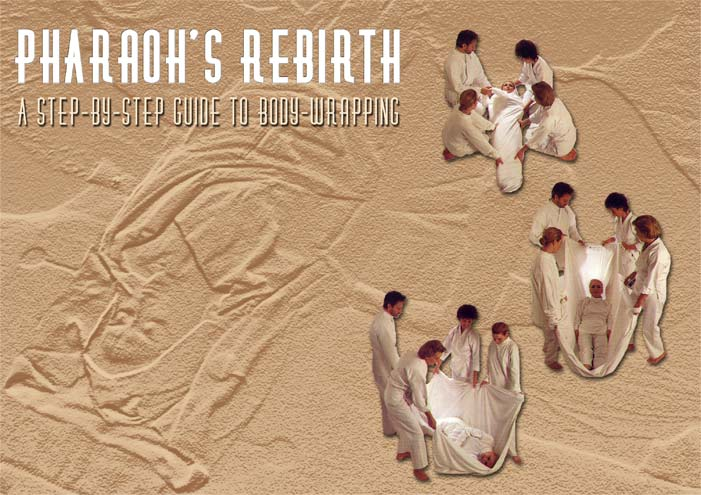 Pharaoh's-Rebirth-Bodywrapping-(hi-ki)